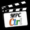 MPC控制