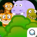 Monkey Memory Saga