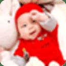 实用程序育儿法