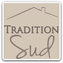 TRADITION SUD IMMOBILIER...