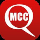 Quick MCC