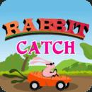Rabbit catch