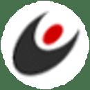 OpenLoopz Legacy