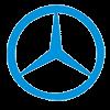 世界名车展