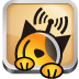 wifi掌门狗(保护神)