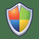 SB安全密码管理器精简版