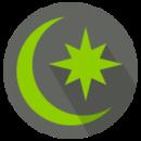 Imsakiyah Widget (UPDATE)