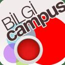 Bilgi Campus