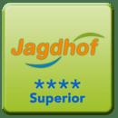Jagdhof