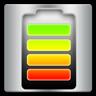 电池助推器 Android Battery Booster Pro