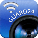 Guard24