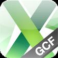 GCF Excel 2010 Tutorial