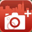 Google+ Photographer's Conf.