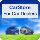 CarStoreApp