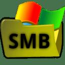 SManager SMB addon