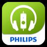 Philips Headset