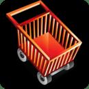 简单购物 Easy Shopping