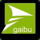 2gaibu_建议