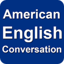 American English Convers...