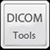 DICOM的工具