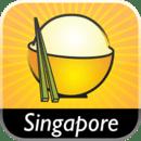 OpenRice Singapore