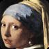 Vermeer Art