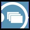 flippr桌面浮动插件