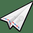 MailDroidPro邮件接收