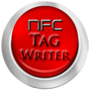 NFC Tag Writer Paging