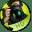 HD娱乐先锋
