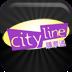 购票通 Cityline