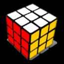 立方体链接