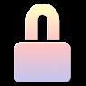 DE文件锁
