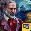灵异侦探社2:韦恩庄园的鬼魂