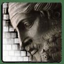 柏拉图-免费的格言警句