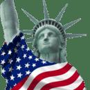 PowerCitizen USA Citizen