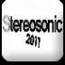 Stereosonic 2011