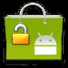 市场解锁高级版 | Market Unlocker Pro