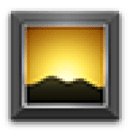 AOSP Gallery3D