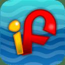 iBuben: Armenian alphabet