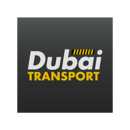 Dubai Transport- Parking Metro