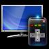 Samsung Remote-Tab