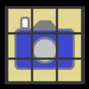 My Photo Puzzle 我的照片拼图游戏 (可旋转)