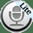 智能语音录音 免费版