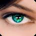 所有这些都是在你的眼睛