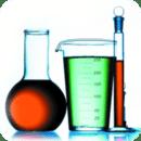 化学方程宝典
