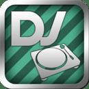 DJ混音器 Droid DJ