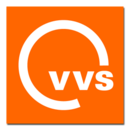 VVS Mobil