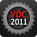 VDC Conference 2011