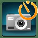 Camera Self-Timer